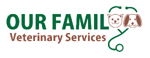 Our Family Vet Services